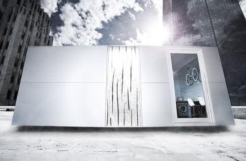 v100modbox-casas_prefabricadas