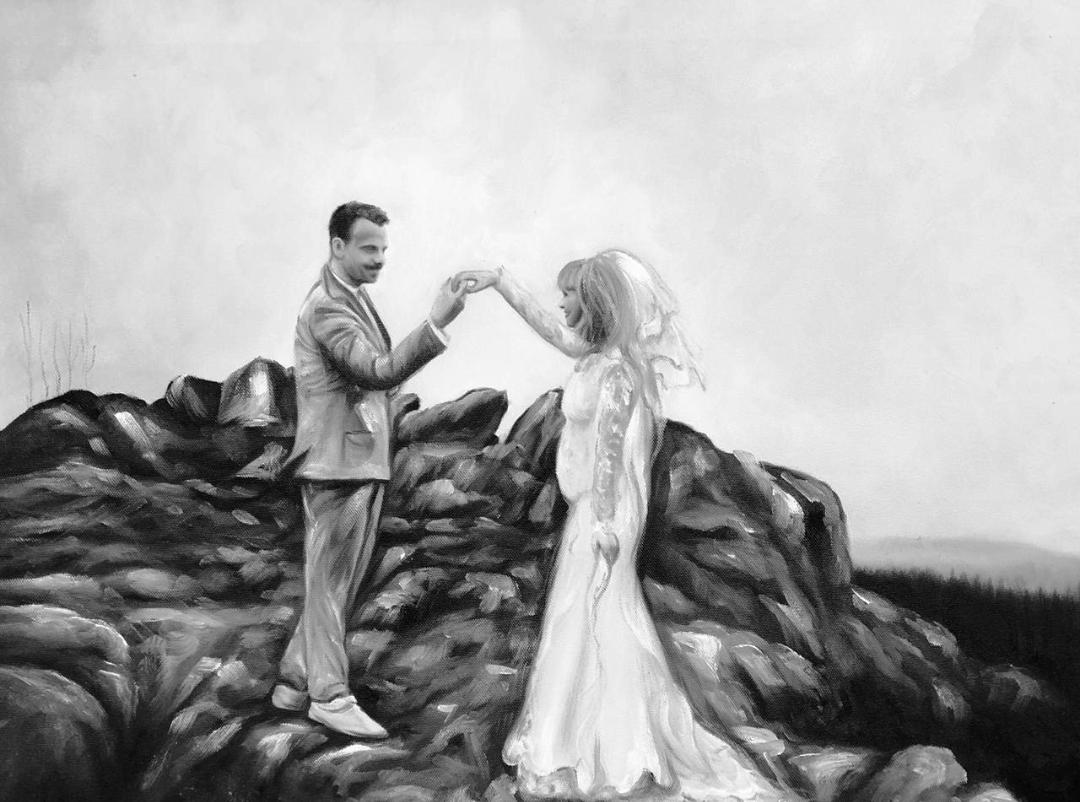 Herzlichen Gluckwunsch Zum Hochzeitstag Buch Versandkostenfrei