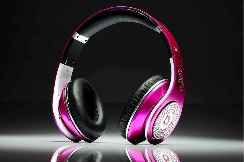 5 Best Wireless Headphones In 2020 Top Rated Bluetooth Headsets Fully Reviewed Beats Studio Headphones Headphones Beats