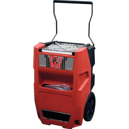 Phoenix R150 Lgr Dehumidifier For Carpet Flood Restoration One Of The Smallest Lightest And Most P Flood Restoration Dehumidifiers Carpet Cleaning Equipment
