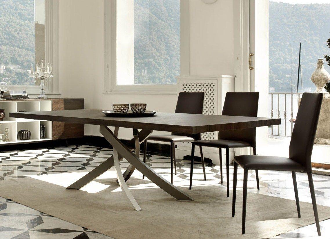 Tavolo Magellano ~ Tavolo magellano tavoli moderni