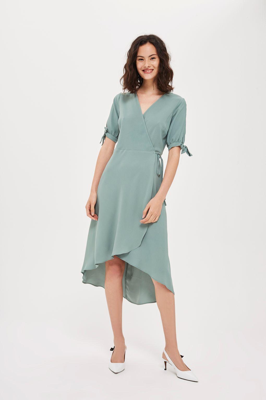 Famous Autumn Dresses For Wedding Guest Images - Wedding Ideas ...