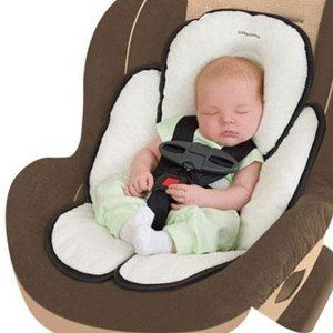 Infant Snuggler Best Thing Ever Baby GearCar SeatsBaby