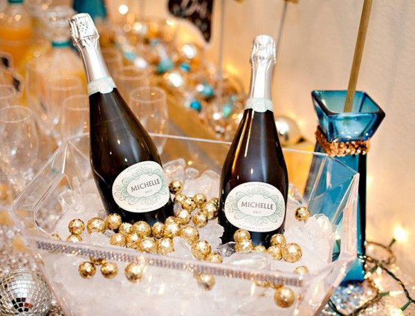new years eve themed baby shower ideas cheap baby shower baby shower themes shower