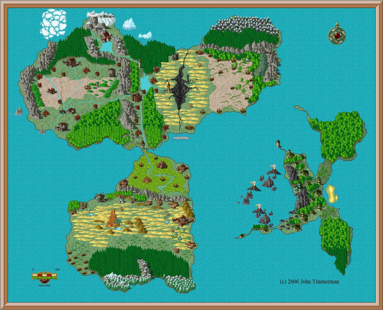 Google Maps: Eigene Karten erstellen und teilen - NETZWELT