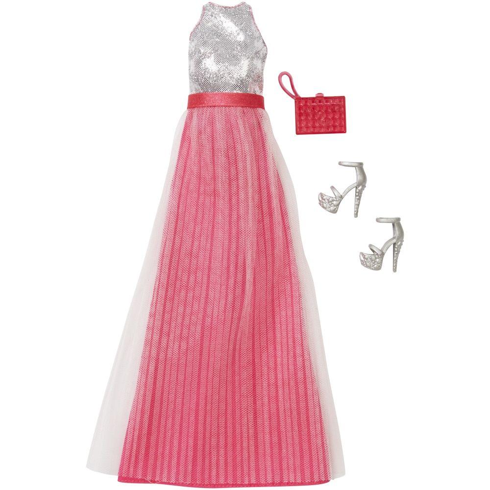 Barbie® Fashion - Gone Glam - Shop.Mattel.com   vestidos   Pinterest ...