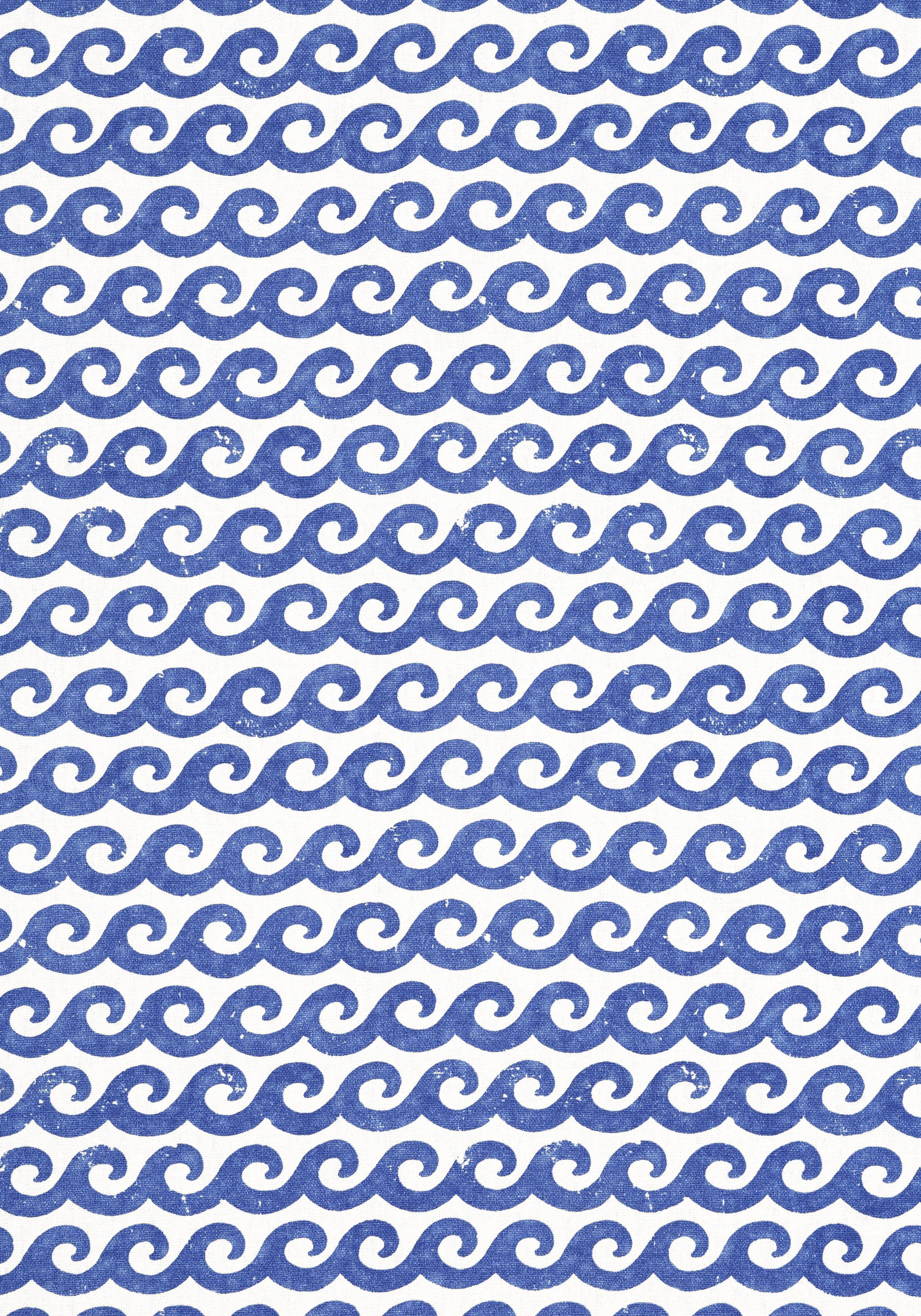 SHORE THING, Navy, F916026, Collection Resort from Thibaut