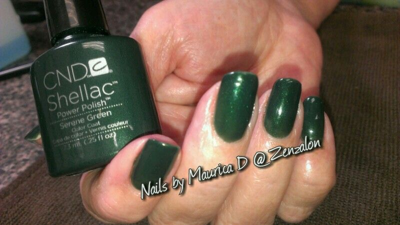 Shellac: pluses and minuses