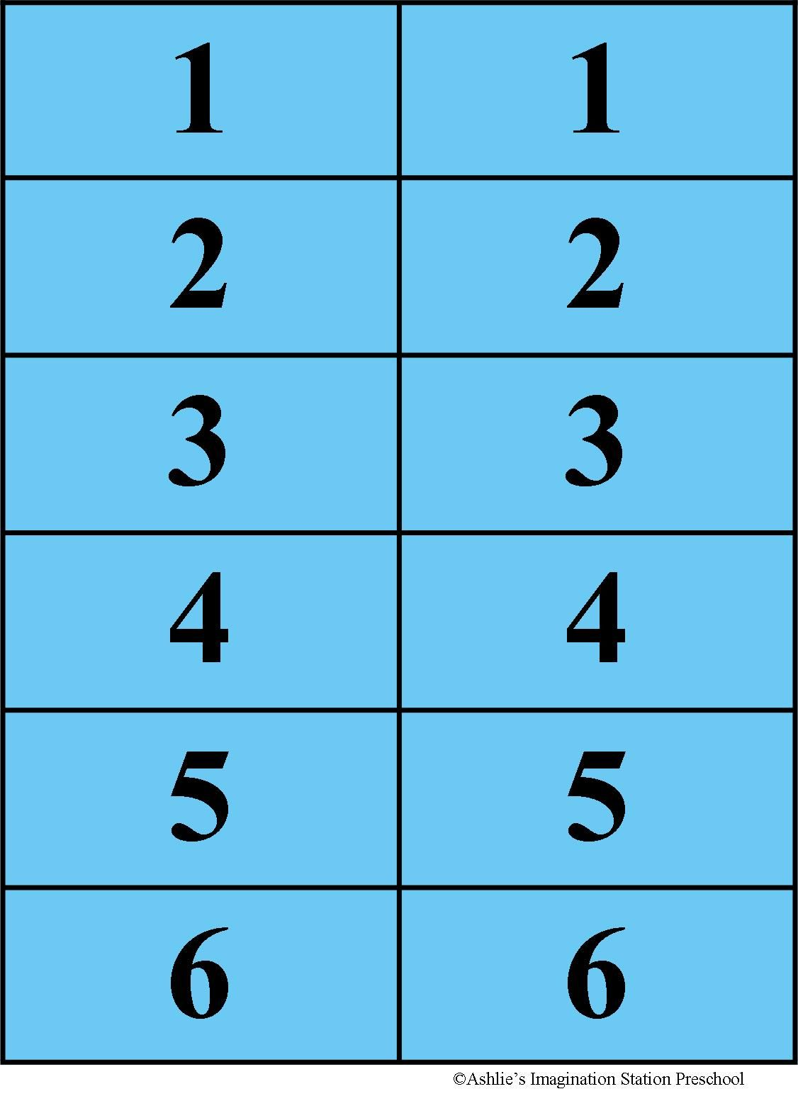 easy matching games