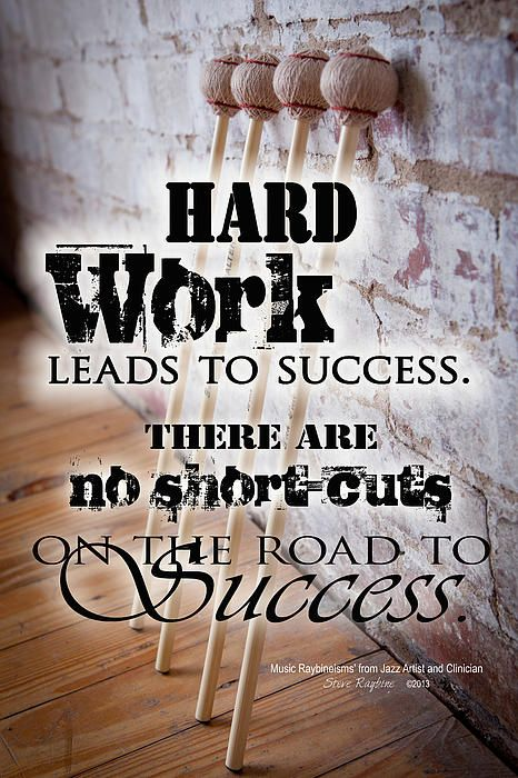 hard work is the key to success essay 200 words