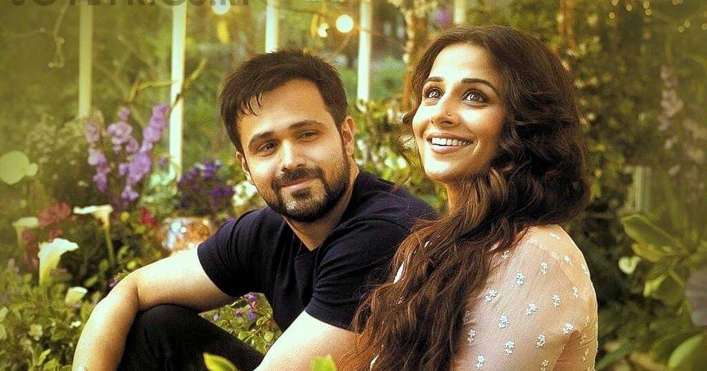 hamari adhuri kahani full movie hd free torrent download