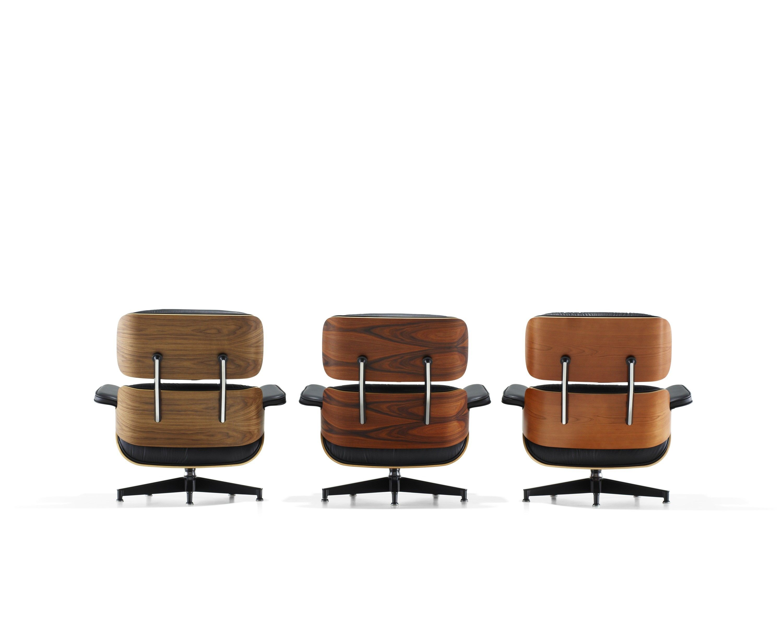 Rare Navy Blue Herman Miller Eames Lounge Chair Set Eames Lounge Chair Herman Miller Eames Lounge Lounge Chair