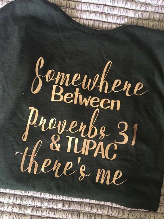 33fc259a Inspirational Verses, Cute Shirts, Funny Shirts, Vinyl Shirts, Sassy Pants,  Proverbs
