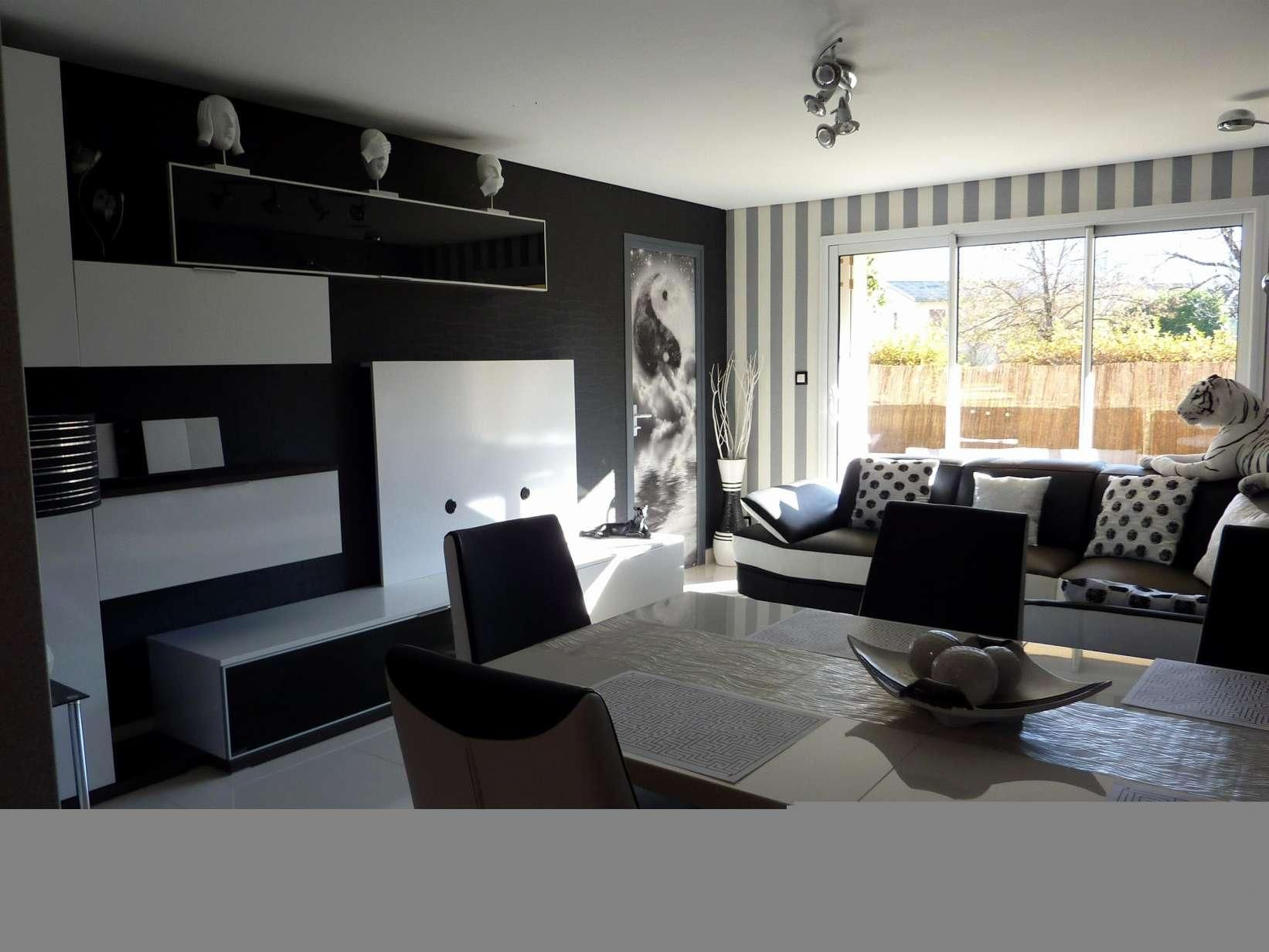 Nice Deco Chambre Noir Et Gris that you must know, You?re in good