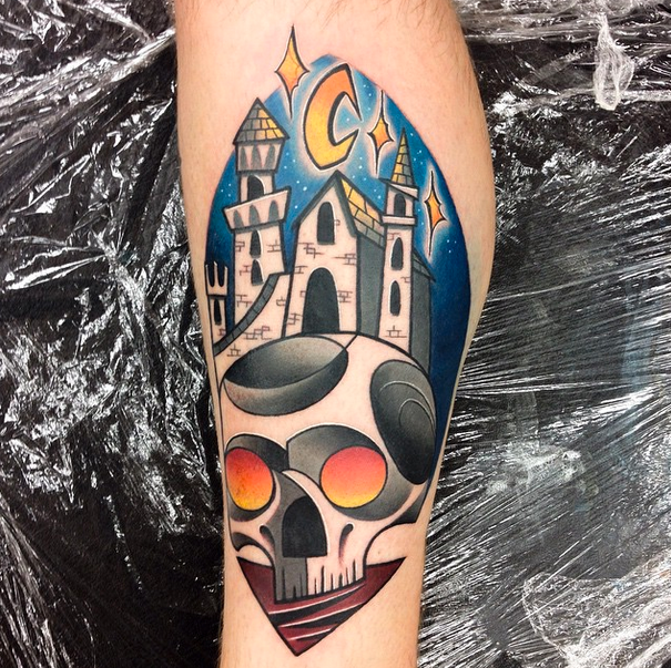 Mike-Boyd-Tattoo-Ink-InkObserver-Neotraditional-Surrealism-Pop-Art-London-United-Kingdom-The-Circle-16.png
