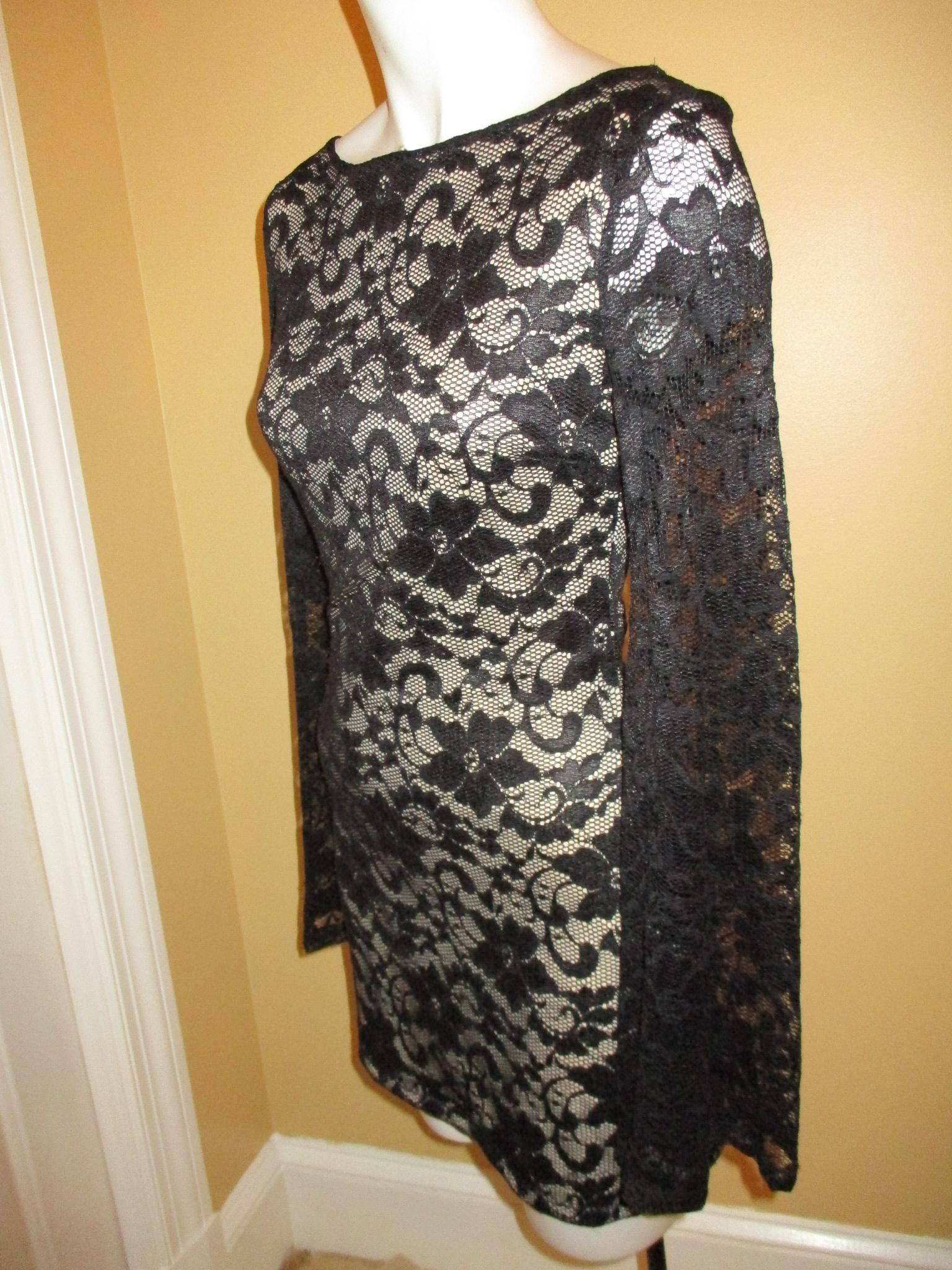 Arden b lace dress 2 piece