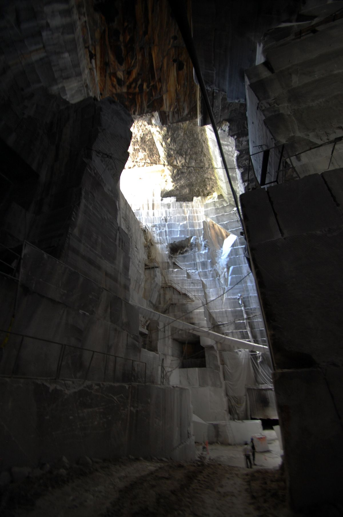 Yule Marble Quarry Marble Colorado Places I Ve Seen