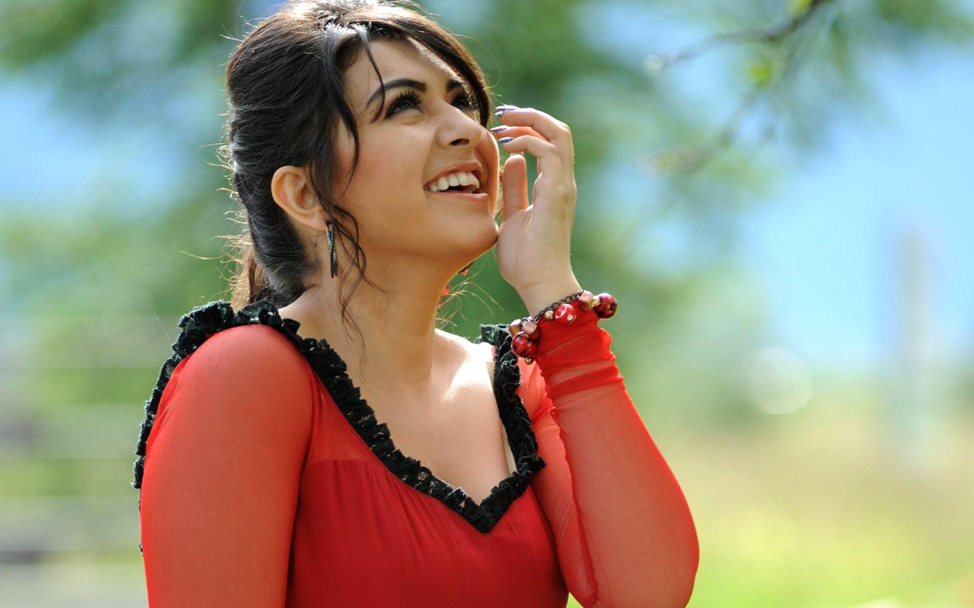 Wallpaper download ladkiyon ke - Hd South Actress Hansika Motwani Wallpaper Download Free 10545
