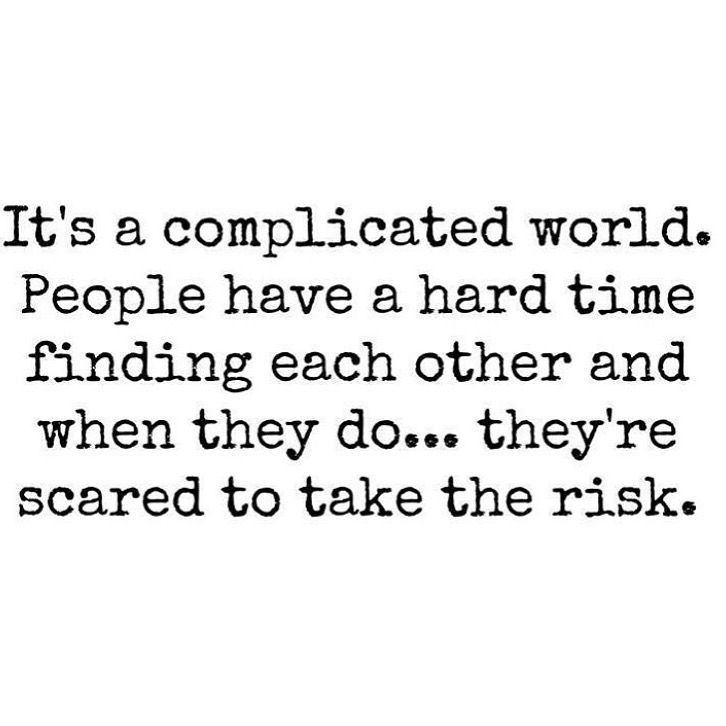 16 Quotes About Confusion | Mixed feelings quotes, Liking ...