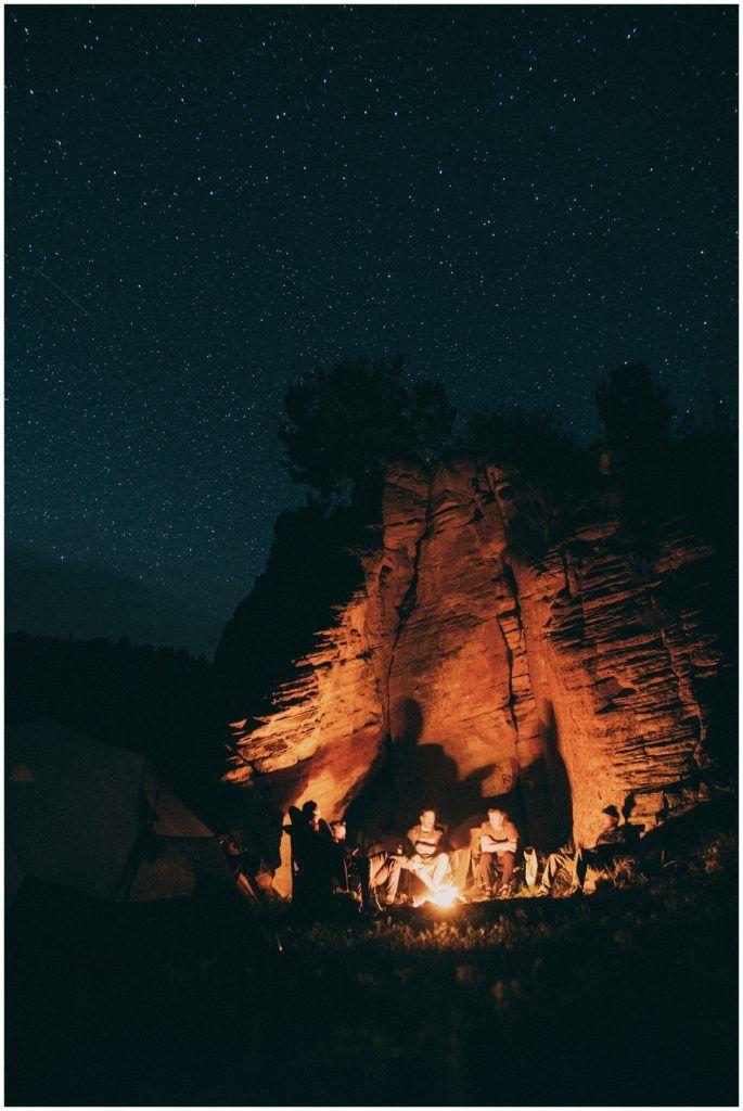 0f2290b0fdc Canyoning, Yoga & Camping | let's go. | Rock Climbing, Indoor Climbing,  Climbing