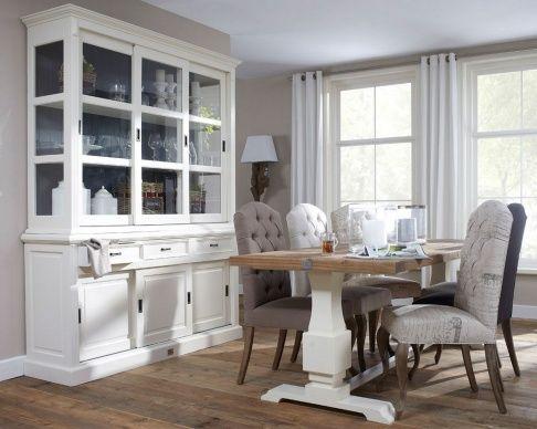 Grossiste de meubles en teck, rotin, cottage, patiné, style Anglais, meubles de jardin.