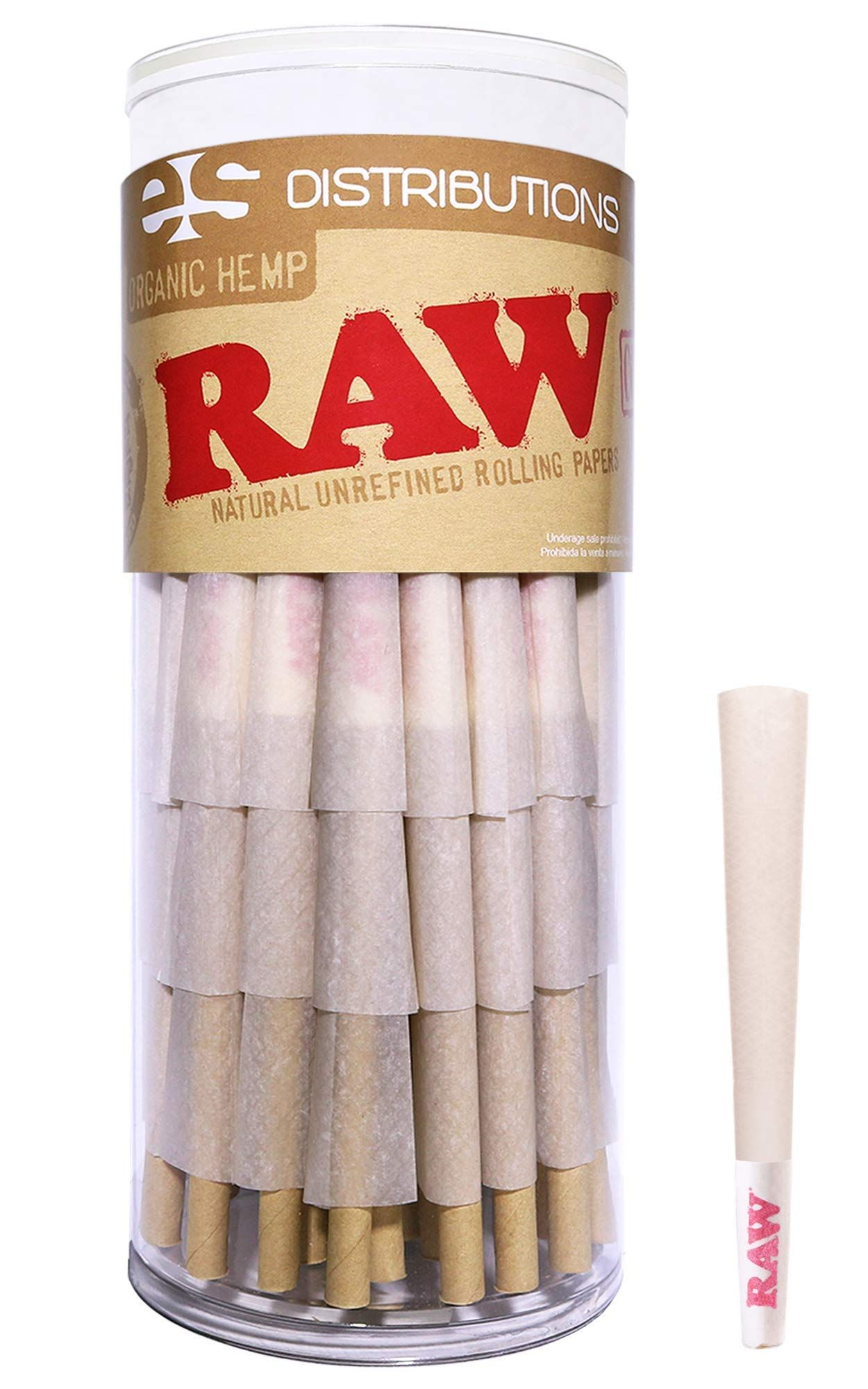 Can You Get High From Smoking Paper Shop Buy Me Now Shop Rolling Paper Raw Papers Pure Products