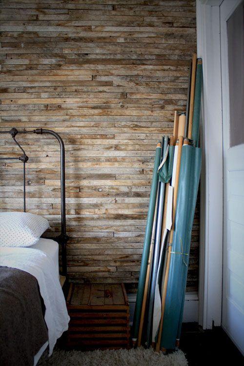 pared de madera en el dormitorio_exterior con vistas_blog de