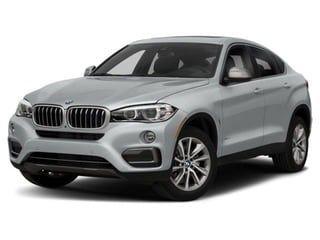 Browse New BMW Models For Sale Near San Antonio | BMW of San Antonio