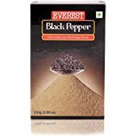 Everest Black Pepper 100g  Everest Black Pepper 100g  4.4 out of 5 stars 46  150.00  #india_ig #indiafashion #indiana #indiandresses #mumbai #india #indianoutfit #madhyapradesh #bangalore #delhi #indiancouture #india_everyday #indianclothing #indianjokes #indiansaree #chennai #indians #bihar #indianwriters #india_gram #indiapictures #indianwedding #kolkata #indian #india #indiaclicks #sareeindia #maharastra #india_clicks #indianweddingbuzz