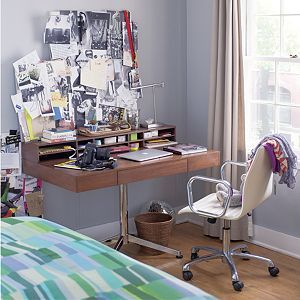 Small Spaces Modern Home Office Desk Home Office Chairs Modern