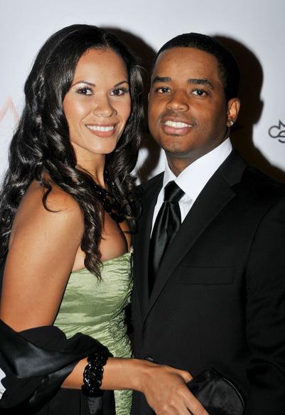 black-celebrity-dating