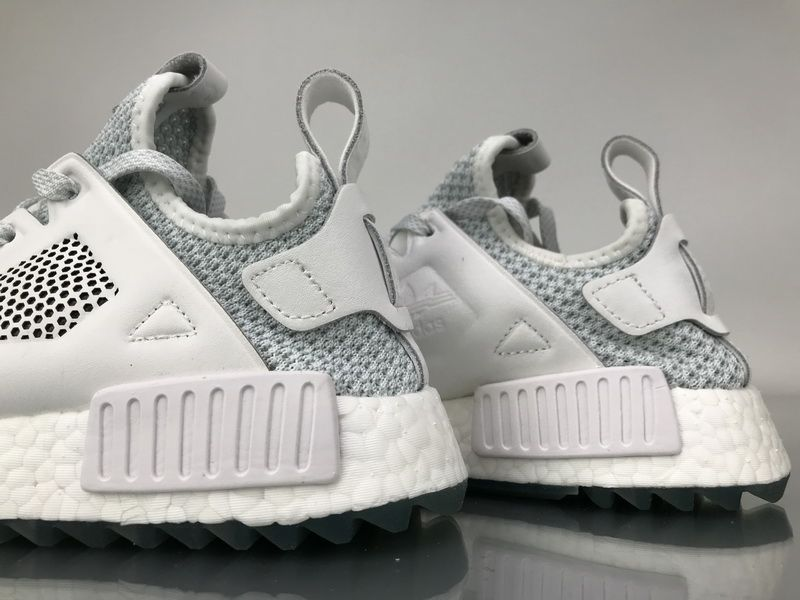 24fc6f4a4 Adidas Consortium x Titolo NMD XR1 Trail BY3055 Men Women Ladies Girls Real  Boost for Sale6