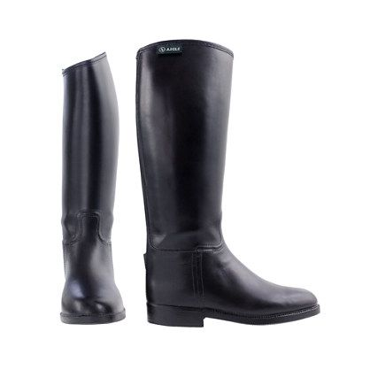 Girls' Aigle® riding boots | Boots, Riding boots, Aigle boots