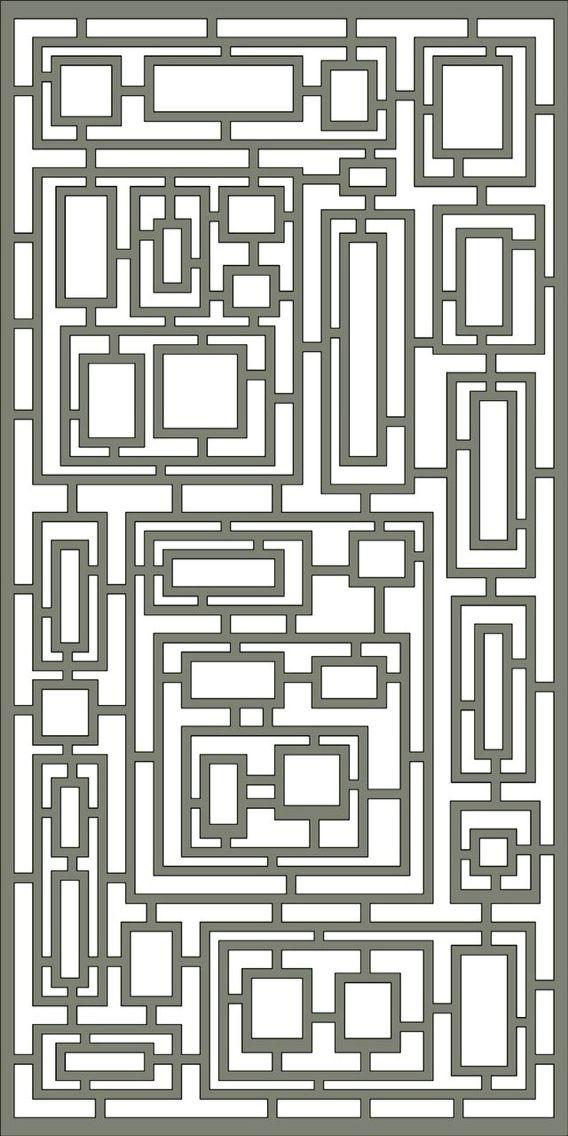 Modern Lattice Design