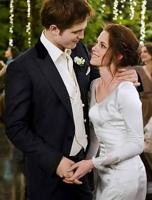 """""""What's a wedding without some family drama?"""" -Edward"""