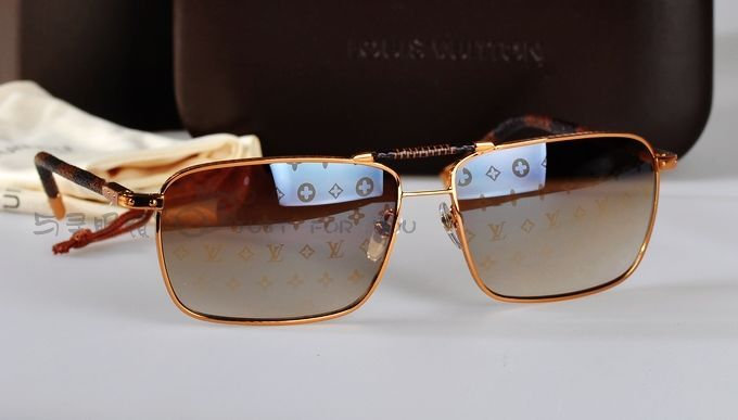 louis vuitton fashion mens short sighted glasses framesunglasses z0297 149