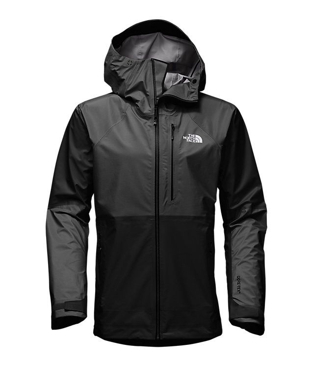 794c5d3a70 Men's summit l5 fuseform™ gore-tex® c-knit jacket | Consumerism