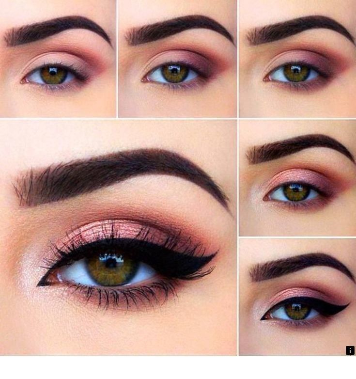 --Learn about purple smokey eye. Click the link to get more information Do not m... - #EyeMakeupProm