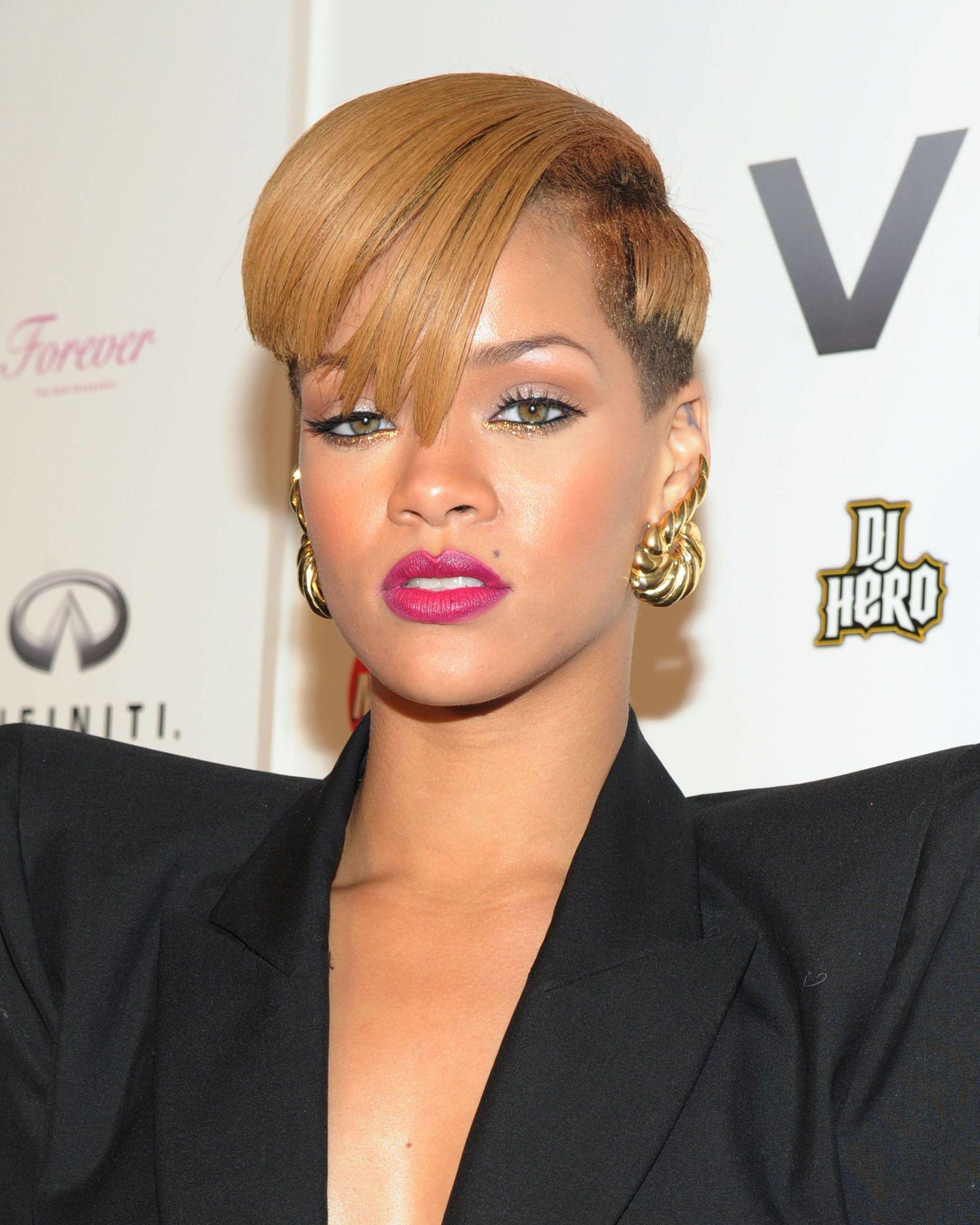 20 tagli di capelli corti alla moda per le donne sopra i ...