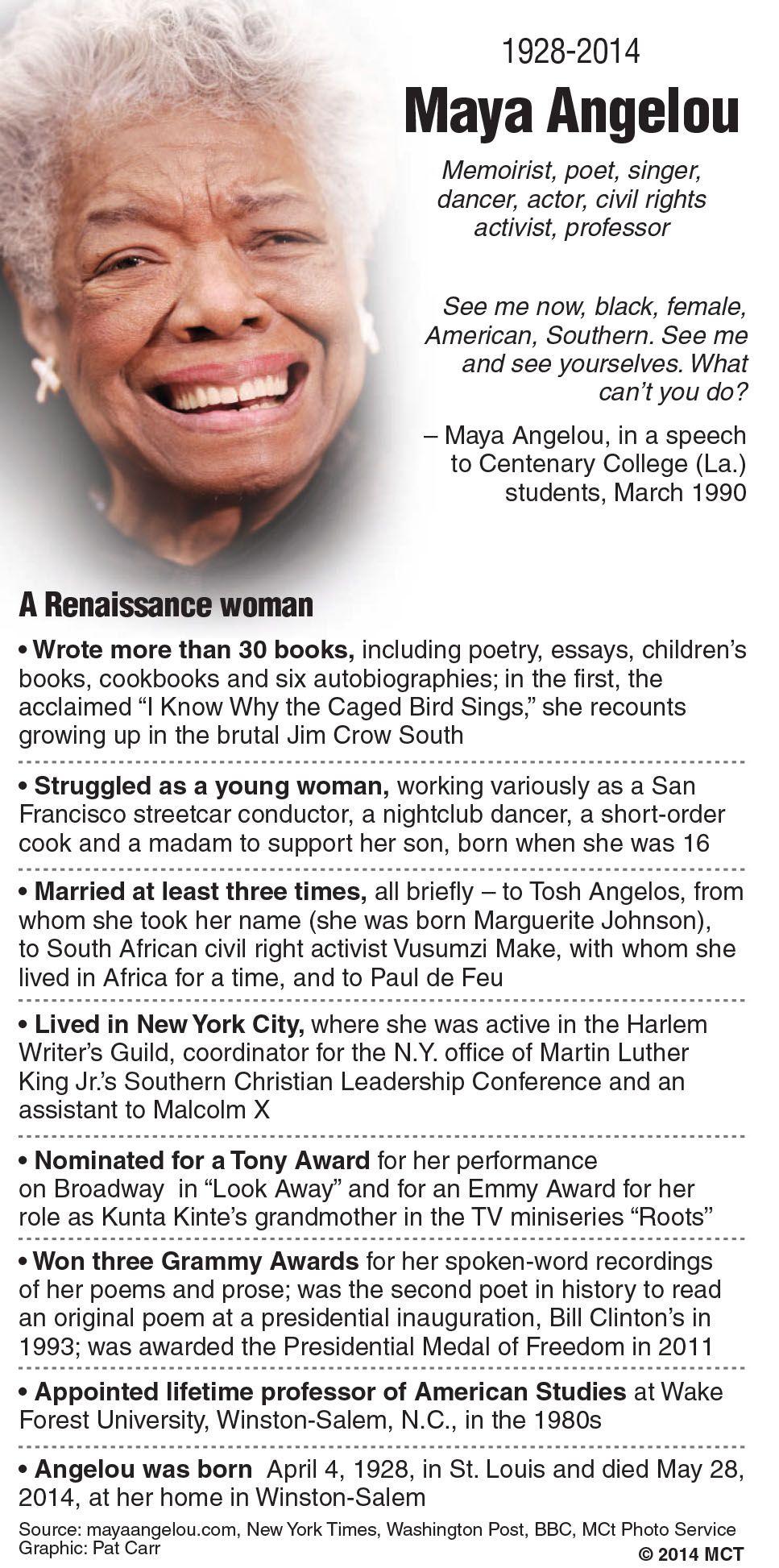 Maya Angelou Poem Google Search Women Writing Essay By