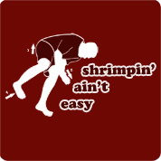 Shrimpin