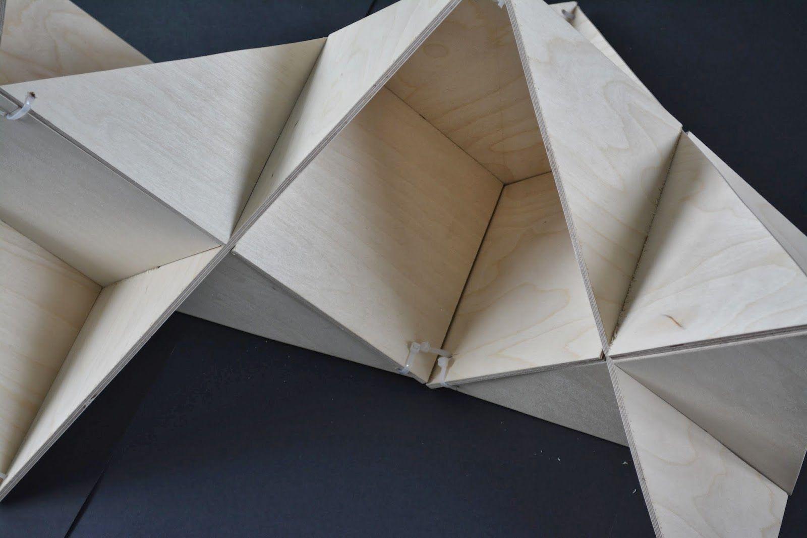 Bæredygtigt design blog