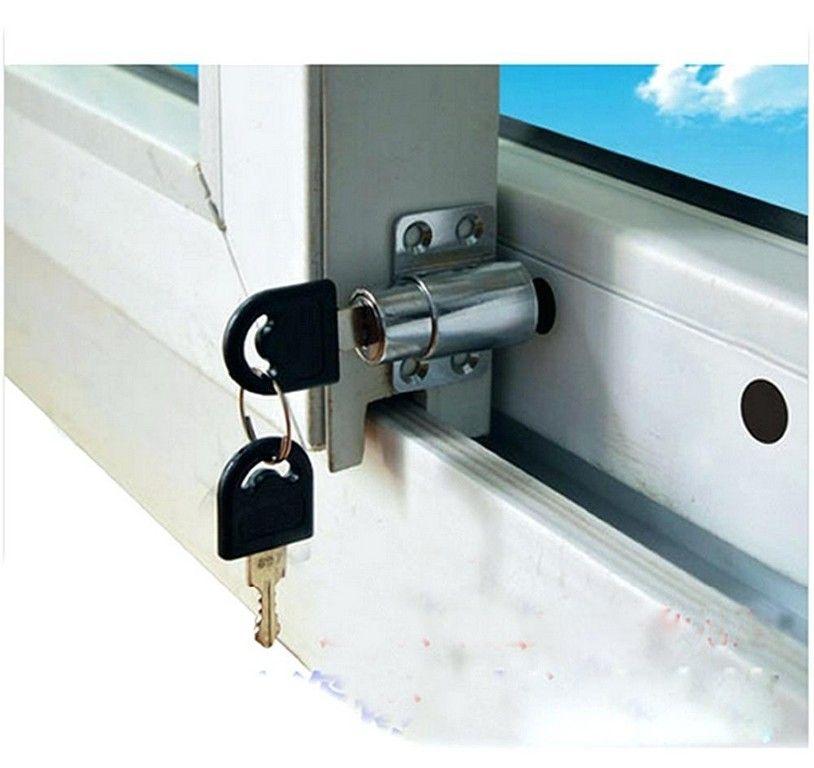 Window Handles Sash Window Locks Double Hung Window Sash Locks