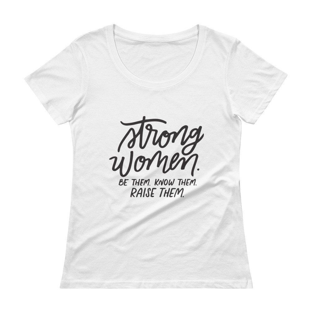 the sarcasm is strong with this one t-shirt fitted short sleeve womens