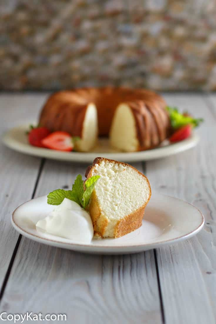 Scandinavian Almond Cake That Is Simply Irrestiable Recipe In 2020 Almond Cakes Scandinavian Almond Cake Recipe Almond Recipes