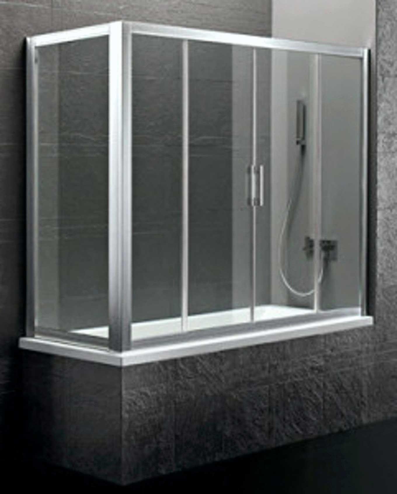 Fenêtre coulissante PVC et ALU sur-mesure à prix bas