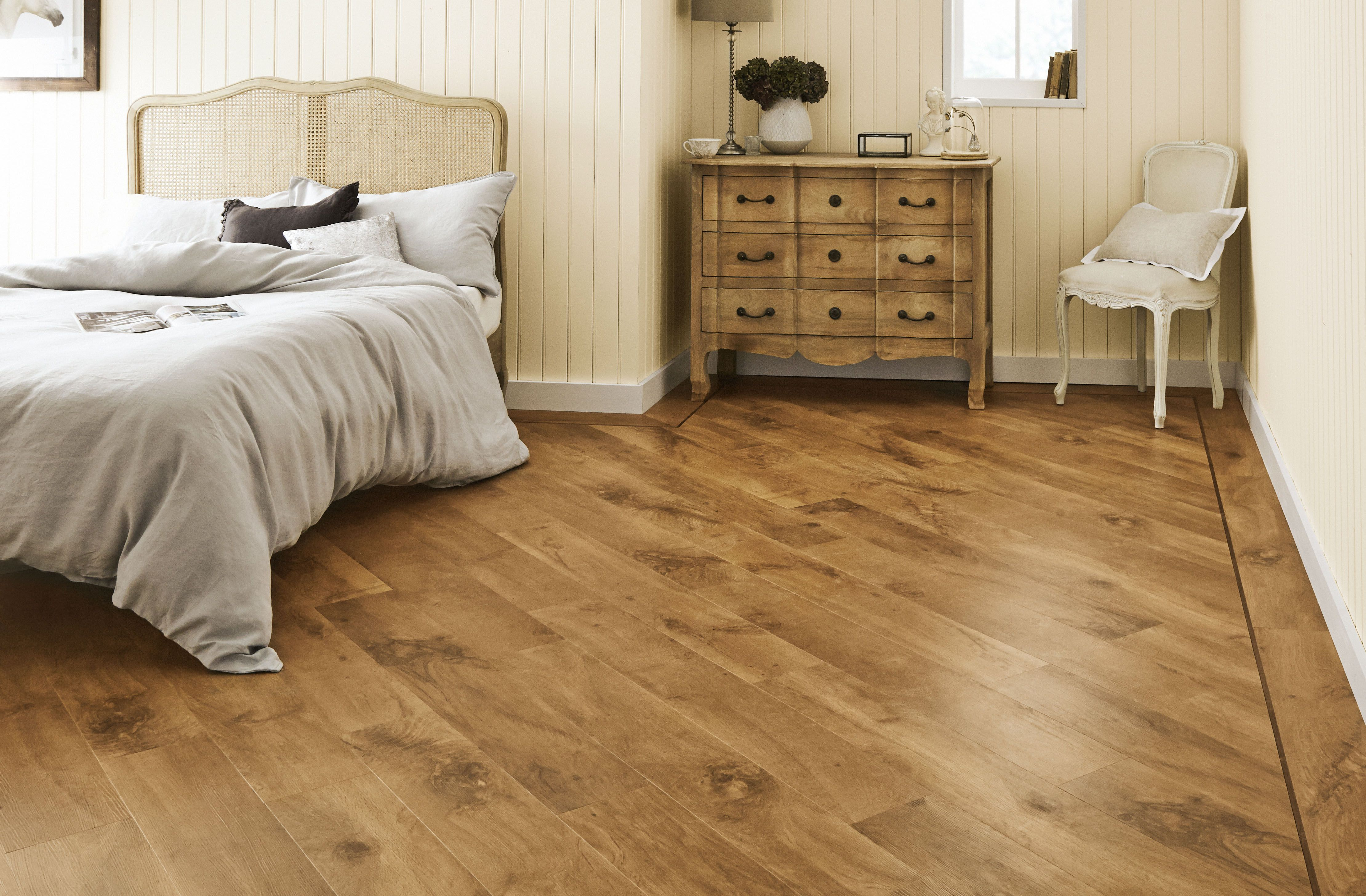 21+ John lewis bedroom flooring ppdb 2021