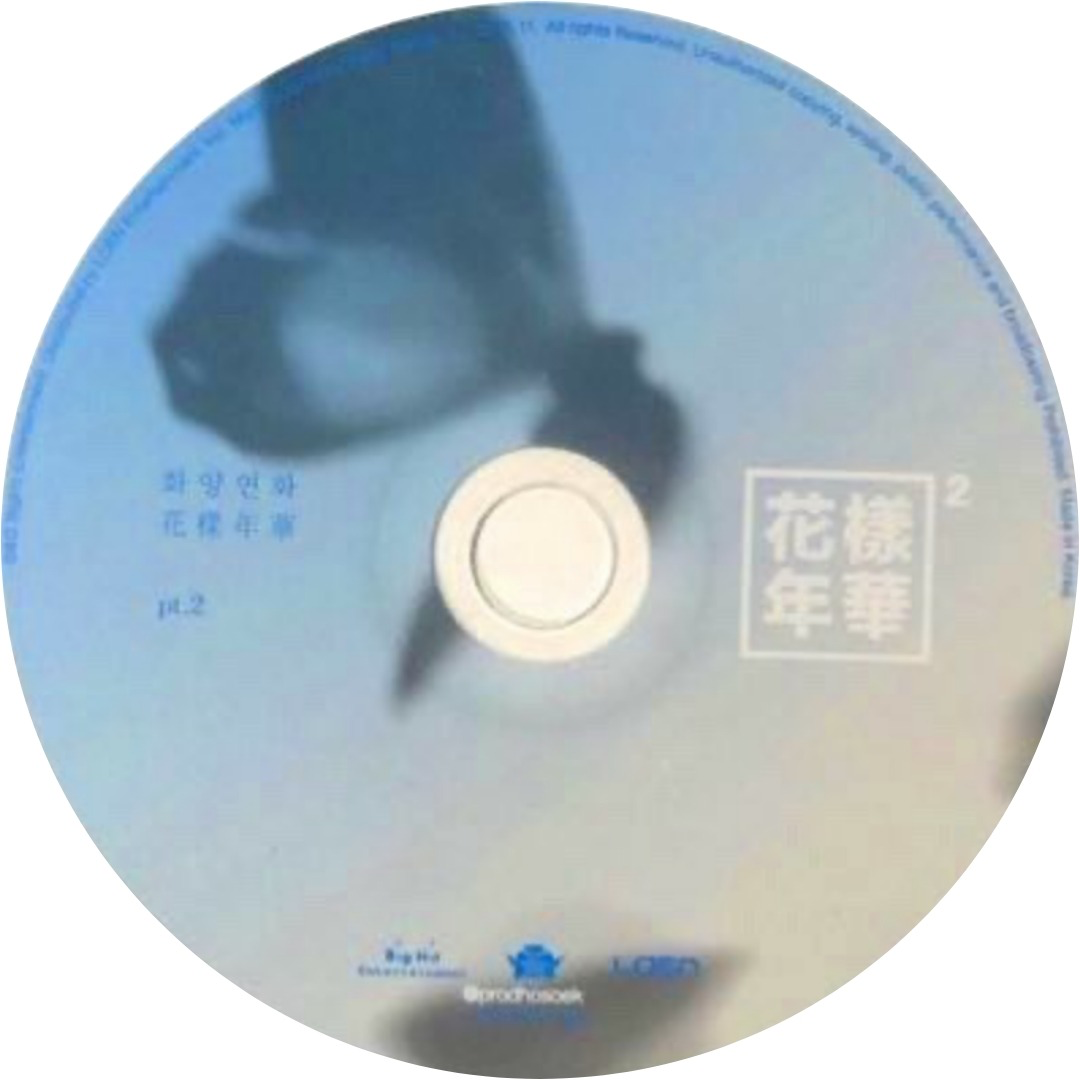 Pin On Cd Icons