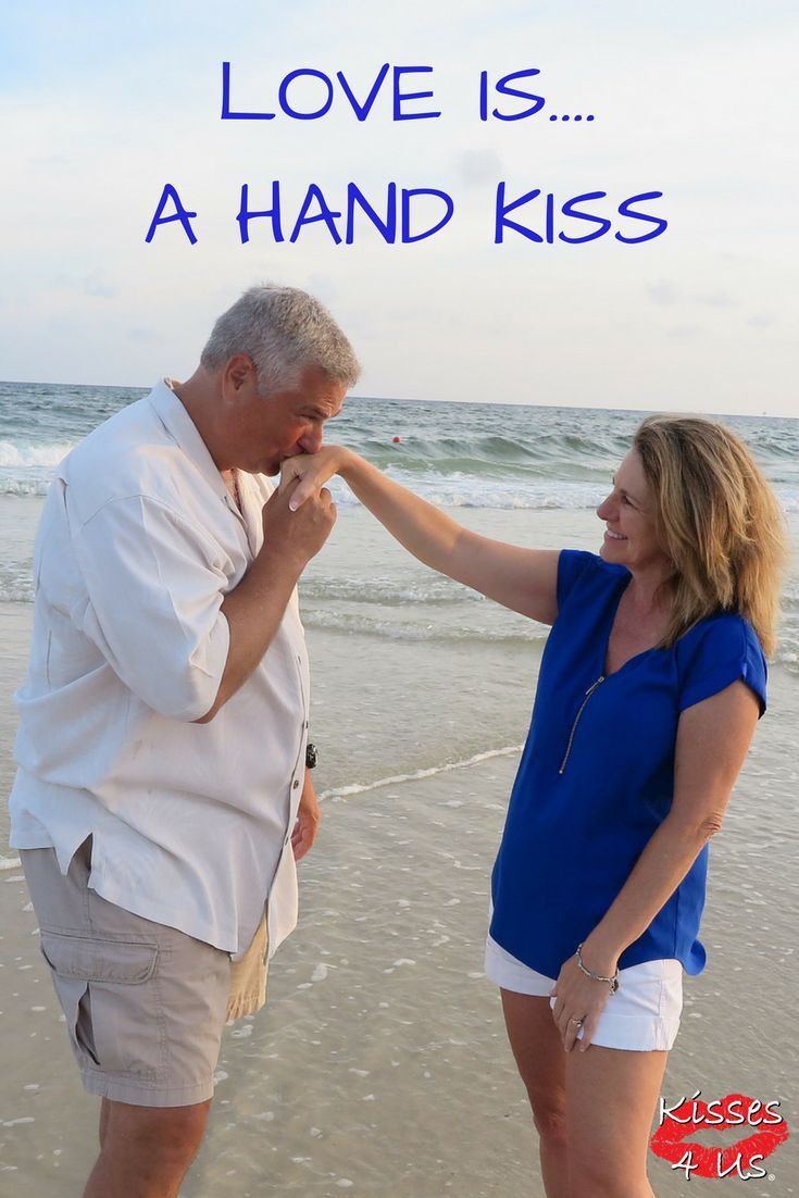 Love Is As Simple As A Hand Kiss Find More Loving Kisses In Kisses 4 Us Kiss Kisses Kissing Kiss Quotes K Romantic Love And Marriage Best Marriage Advice