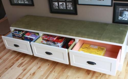 Kitchen banquettes with storage drawer bases turned banquette do bench solutioingenieria Image collections
